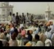 Anti Sikh Riots 1984 – No Justice for Sikhs in India
