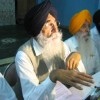 Simranjit Singh Mann Interview Patiala