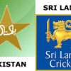 Pakistan cricket team leaves for Sri Lanka