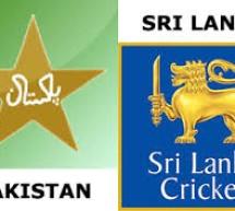 Pakistan cricket team leaves for Sri Lanka