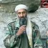 Pakistan's spy agency seeks some credit for bin Laden's death