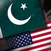 Illogical Criticism of Pak-US Reconciliation