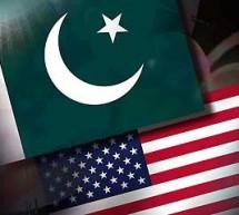 Illogical Criticism of Pak-US Reconciliation