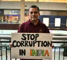 Fighting Corruption in Shining India: CAG Reports