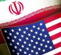 Engineering Consent For An Attack Iran