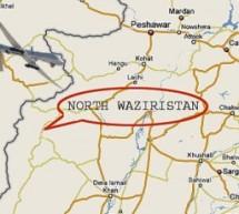 North Waziristan Operation: Enough is Enough