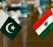 Indian Media's Endless False Narratives against Pakistan