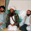 Haqqani Network is Afghan Entity ?