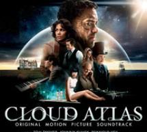 Tom Hanks: Cloud Atlas is movie art