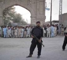 Dera Ismail Khan: Six killed in IED blast