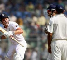 Mumbai Test: India dug their own graves at Wankhede pitch