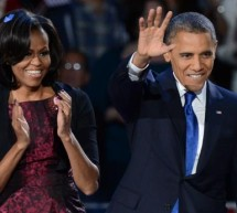 An old tribute to Barack Obama (now on his second win ) ( January,20,2009 )