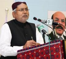 Pakistan President Asif Ali Zardari Hosted Special Diwali Dinner