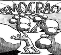 Why Fragile Democracy in Pakistan?