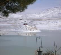 Strife-torn Balochistan