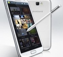 Top Smartphones of 2012