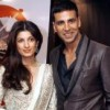 A baby girl is exactly what our home needed: Akshay Kumar