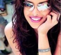 Priyanka Chopra nominated for World Music Awards