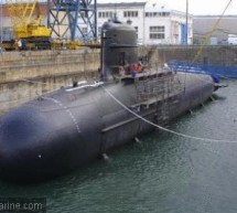 India's Scorpenes project runs into snags as its submarine fleet nears depletion….