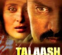Aamir Khan's movie Talaash collects Rs 48.99 crores