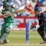 Babar Azam and Buttler out from ICC Mens T20I Team