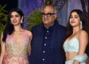 Sridevi Daughter Janhvi Kapoor'  Speedy Popularity