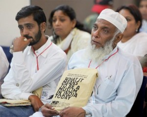 Muslims & Media1