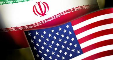 US threaten Attack on Iran
