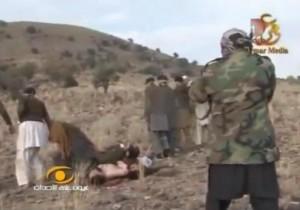 Pakistani against Taliban