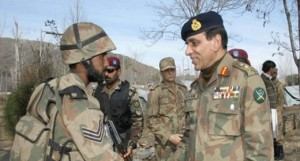 COAS-General-Ashfaq-Prevez-Kayani-in-Kurram
