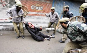 Human-Rights-Violations-in-Indian-Occupied-Kashmir