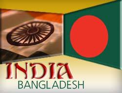 Indian Role in Bangladesh Emergence