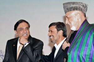 iran-pakistan-afghanistan-2012-2-15